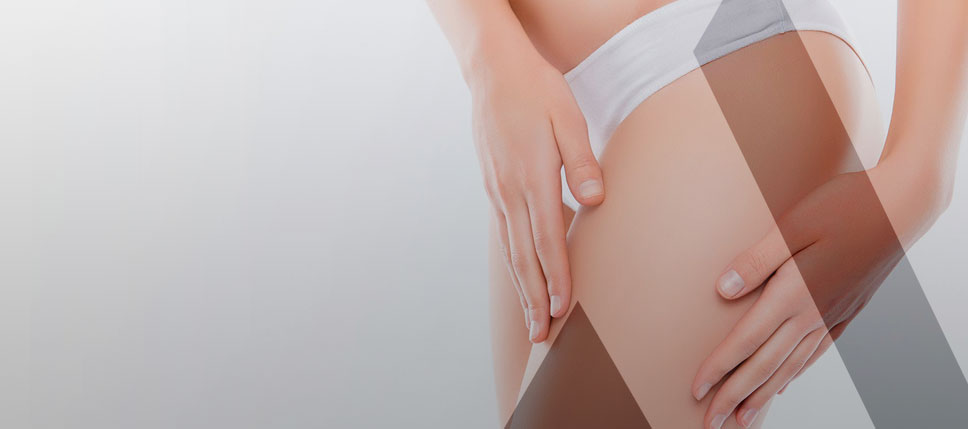 thigh-liposuction-Turkey