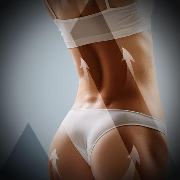 buttock-liposuction-Turkey