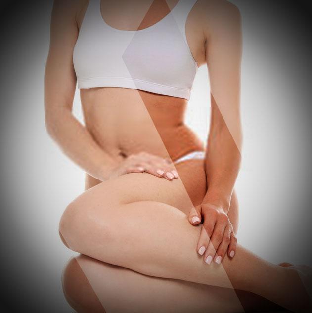 complete-liposuction