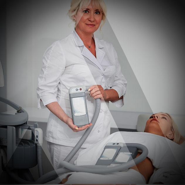 liposuction-Turkey